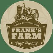 Frank's Farm Cannabis Dispensary in Colorado Springs