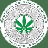 Southern Colorado Cannabis Club Cannabis Dispensary in Fort Garland