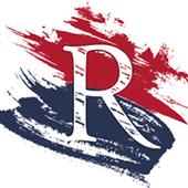 Logo for Revolutionary Clinics - Fresh Pond