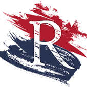 Logo for Revolutionary Clinics - Fresh Pond - Newly Open!