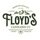 Floyd's Cannabis Co....