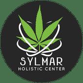 Sylmar Holistic Center