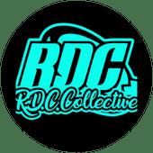 Logo for RDC Collective