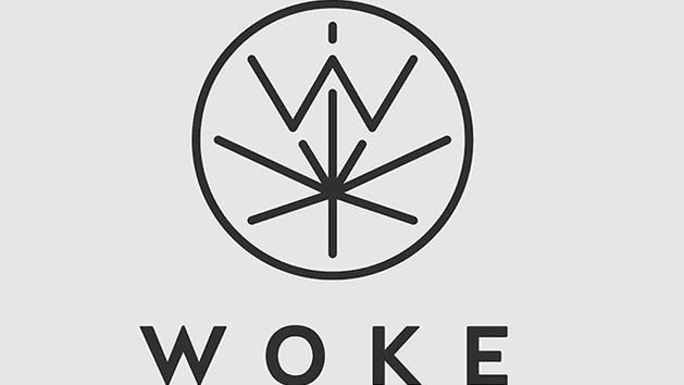 Woke Wellness 39th
