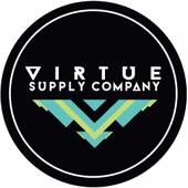 Virtue Supply Company Cannabis Dispensary in Portland