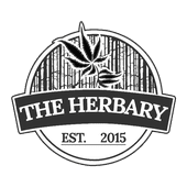 Logo for The Herbary - 11642 SW Pacific Highway