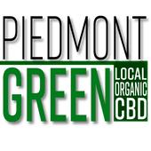 Logo for Piedmont Green