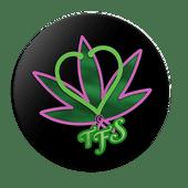 The Flower Shop - Henderson Cannabis Dispensary in Henderson