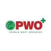 Pueblo West Organics - Recreational Cannabis Dispensary in Pueblo West