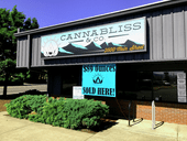 Cannabliss & Co. - Springfield