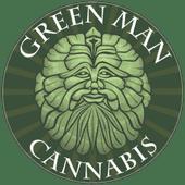 Green Man Cannabis - South Denver