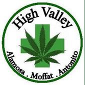 High Valley Healing Alamosa Cannabis Dispensary in Alamosa