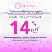 Trulieve - Tallahassee