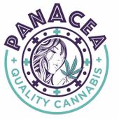 Panacea Quality Cannabis Cannabis Dispensary in Las Vegas