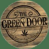 The Green Door Buckley Cannabis Dispensary in Buckley