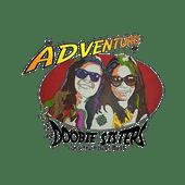 Doobie Sisters Cannabis Dispensary in Cortez