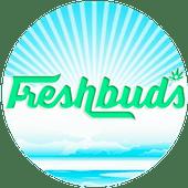 Fresh Buds PDX Cannabis Dispensary in Portland