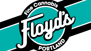 Floyd's Fine Cannabis on Sandy