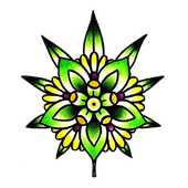 Logo for Doctor's Garden