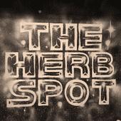 The Herb Spot Cannabis Dispensary in San Bernardino