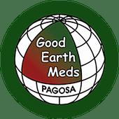 Good Earth Meds - Pagosa Springs