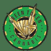 Green Token Tacoma Cannabis