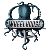 Logo for Wheelhouse