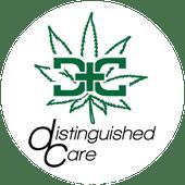 Distinguished Care Delivery - Santa Barbara