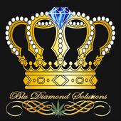 Blu Diamond Solutions Cannabis Dispensary in San Diego