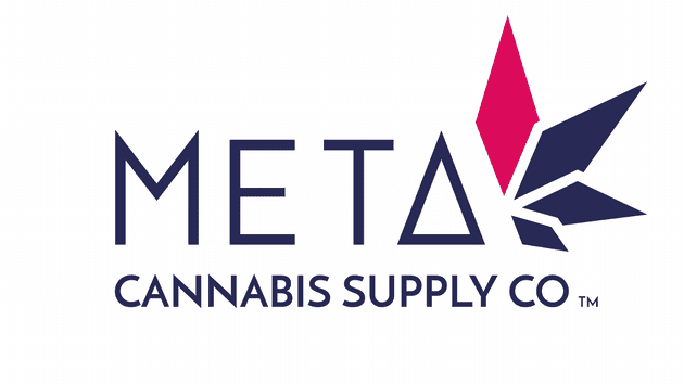Meta Cannabis Supply Co - Moose Jaw