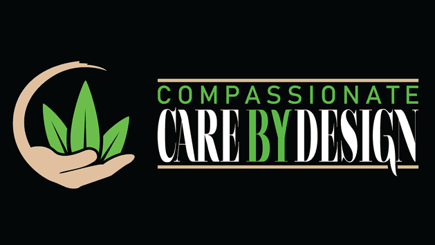 Compassionate Care by Design