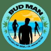 Bud Man - Anaheim Cannabis Dispensary in Anaheim
