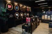 Prairie Records - Stonebridge