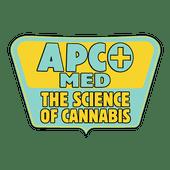APCO Med