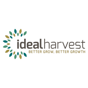 Ideal Harvest   Cannabis Grow Consulting