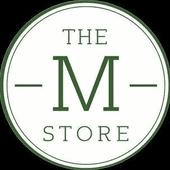 The M Store - Yakima Cannabis Dispensary in Yakima