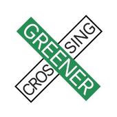 Greener Crossing