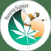 Dancing Gypsies - Bellingham Cannabis Dispensary in Bellingham