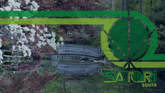 Satori - South Hill Spokane