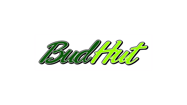 Bud Hut - Lyle