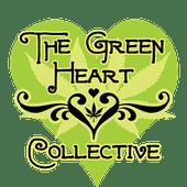 The Green Heart Cannabis Dispensary in Mount Shasta