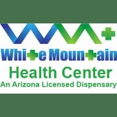 White Mountain Health Center Cannabis Dispensary in Sun City