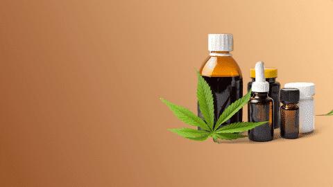 Silver Stem Fine Cannabis - Sheridan
