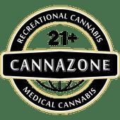 Cannazone - Mount Vernon Cannabis Dispensary in Mount Vernon