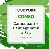 Four Point