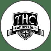 THC Connection - Everett Cannabis Dispensary in Everett
