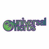 Universal Herbs Jason St
