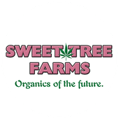 Logo for Sweet Tree Farms