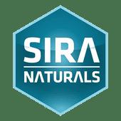Sira Naturals - Cambridge