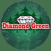 Diamond Green Recreational Marijuana - Tacoma Cannabis Dispensary in Tacoma